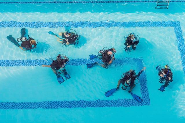 openwater-skills1